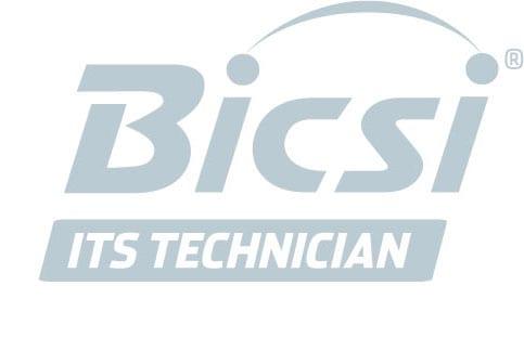 Bicsi-its