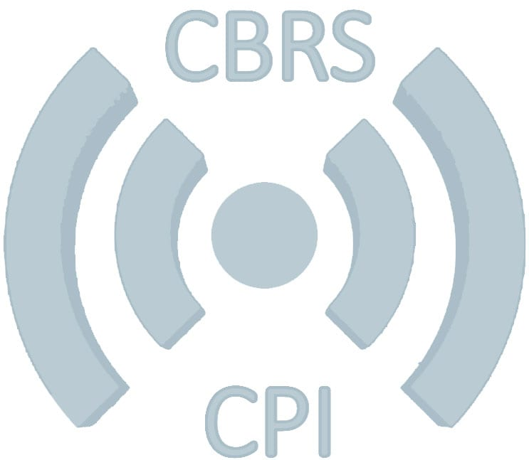 CBRS-CPI-Logo-(1)